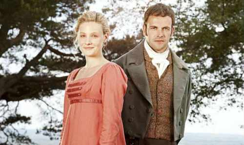 Emma-BBC-2009-2